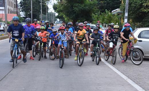 cycling-1.j