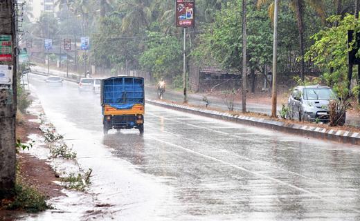rain8may19-5.jpg