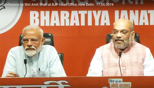 Modi-pressmeet...