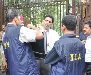 NIA-arrest-ISI...