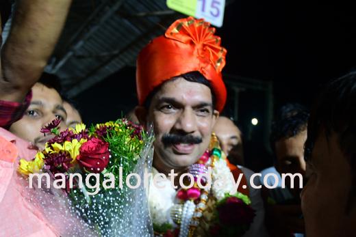 Nalin-BJP-Pres...