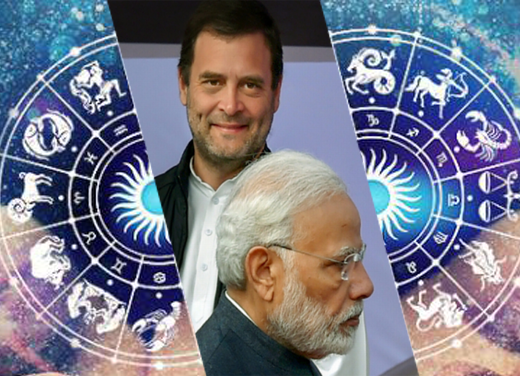 Narendra-Modi_...