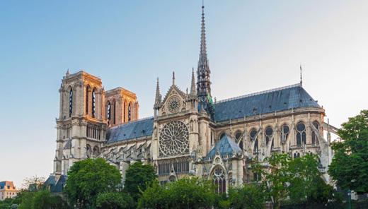Notre-Dame-de-...