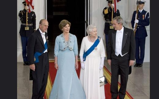 Queen-Bush-jr