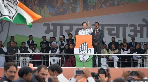 Rahul-Bharath-...
