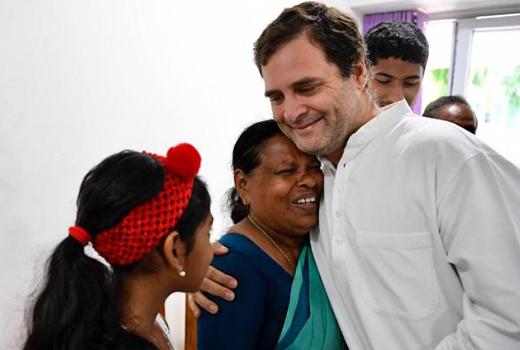 Rahul-rajamma-...