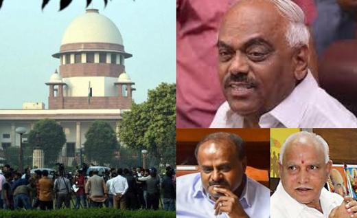 SC-Karnataka.