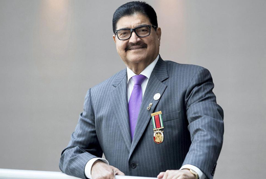 BRShetty21sep