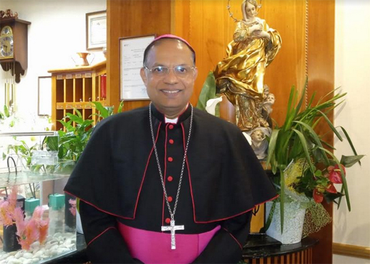 Bishop-1