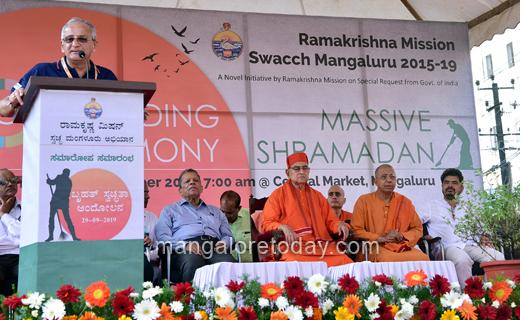 Ramakrishna3
