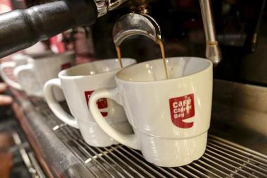 cafe17.