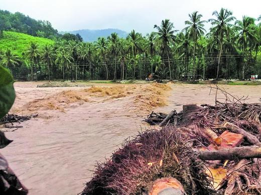 flood-1.jpg