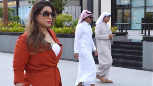 saudi14