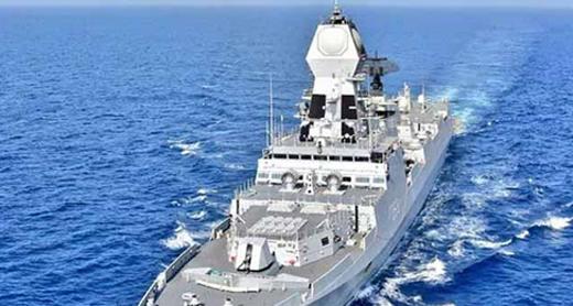 warship16sep19..