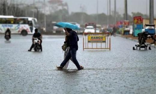 TN-Rains.