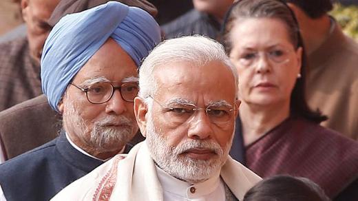 UPA-2-modi-gov...