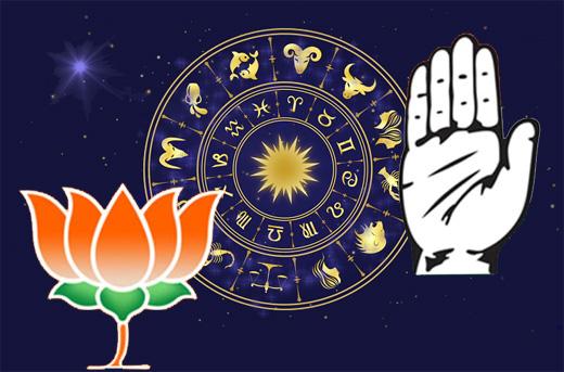 Zodiac-elect.j