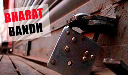 bharath-bandh