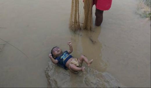 bihar-flood