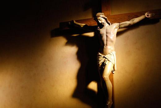 crucifix-2019
