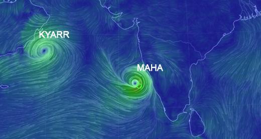 cyclone-MAHA.