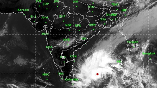 cyclone-bengal...