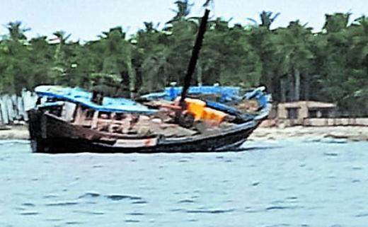 Boat2jan2020.jpg