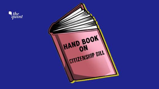 Citizenship11d...