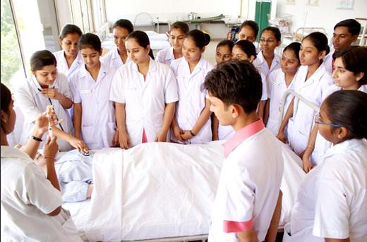 Nursing03jan20...