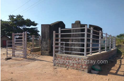 Sulthan Bathery Mangalore