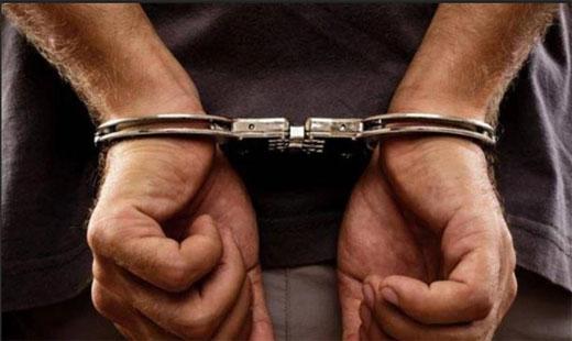 arrested19dec1...