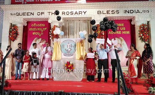 rosario06jan20...