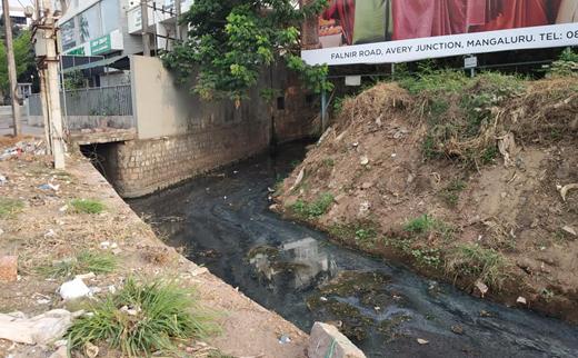 drains-1