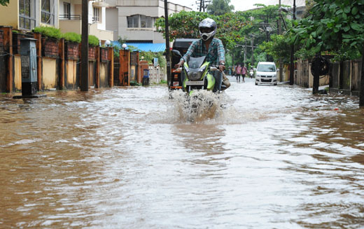 flood19oct19.jpg