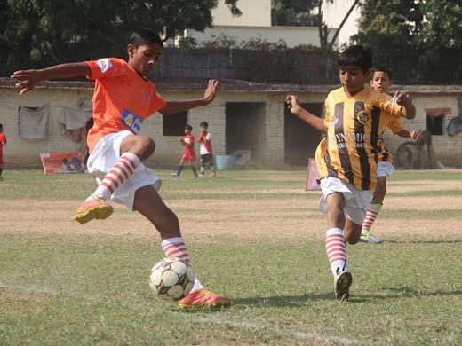 football23oct1...