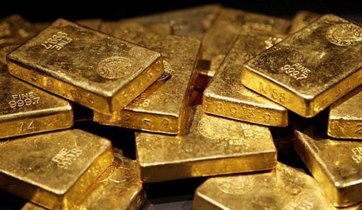 gold-seized20n...