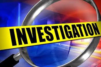 investigation1...