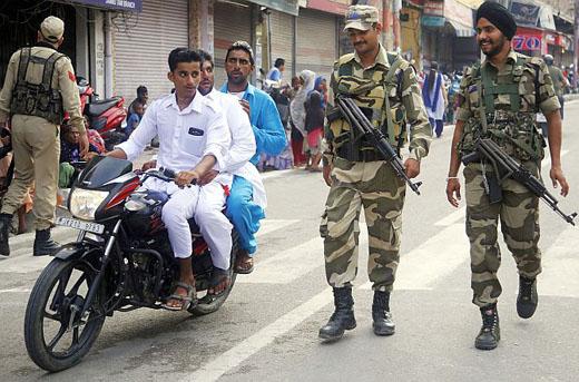 kashmir-police...