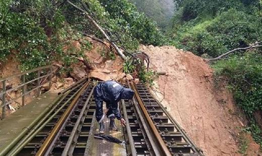 landslide-raiw...