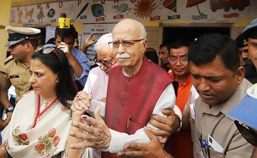 lk-advani-vote...