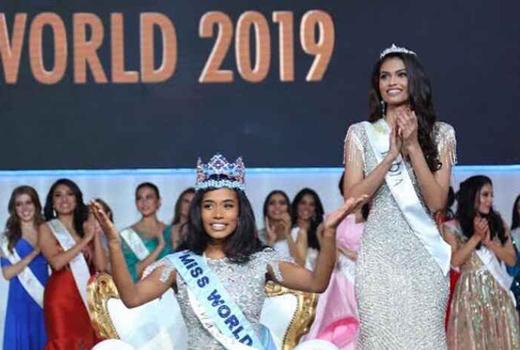 miss-world-201...