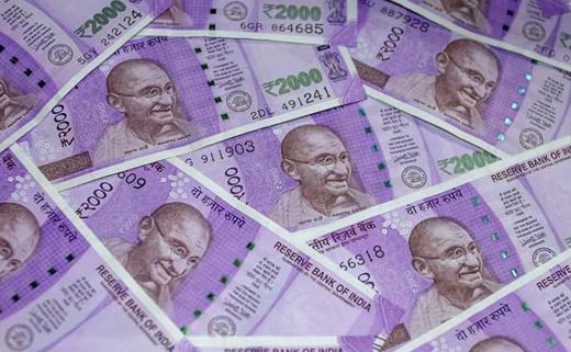 money30nov19