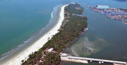 padukere-beach...