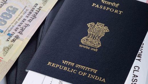 passport9jan19