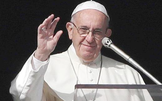 pope-prayer1