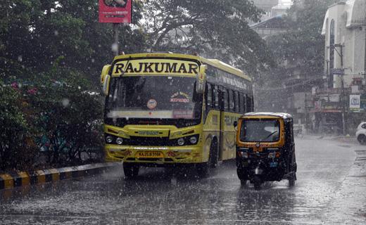 rain-10may19