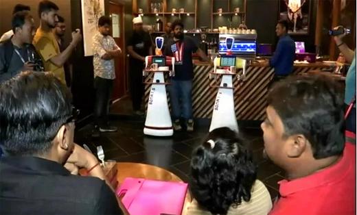 robot17oct19.jpg