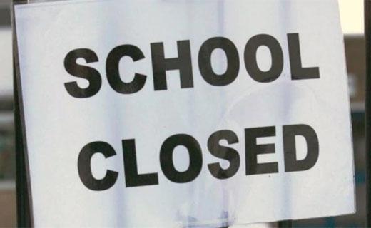 schoolclosed9n...