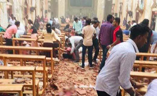 srilanka-blast...