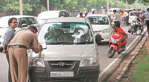 traffic-rules-...